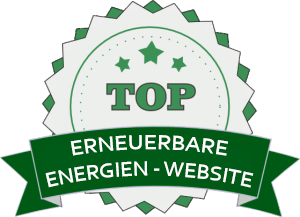 erneuerbare-energien-website-badge_gruen-300x217